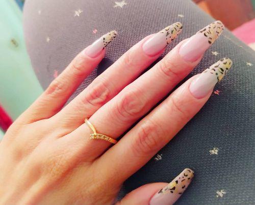 unas-animal-print-instagram-angies-nails-z