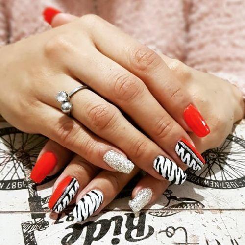 unas-animal-print-instagram-dai-luna-nails-sj