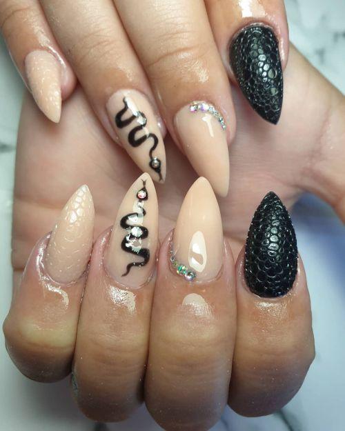 unas-animal-print-instagram-murgui-nails