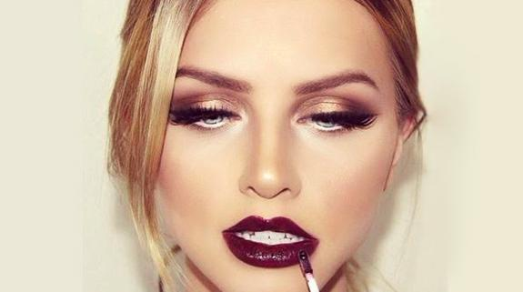 https://modaellas.com/maquillaje-para-navidad/