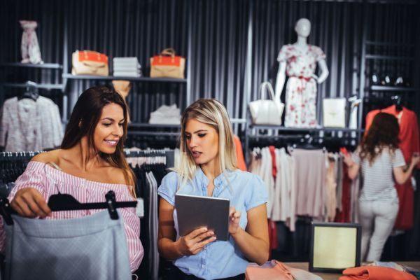 alternativas-tiendas-fast-fashion-istock2