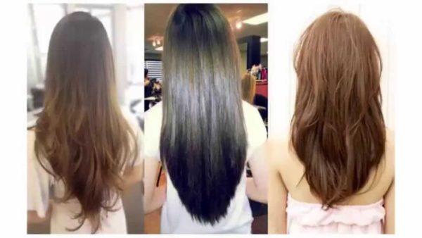 peinados-pelo-largo-suelto-en-v-stanwell