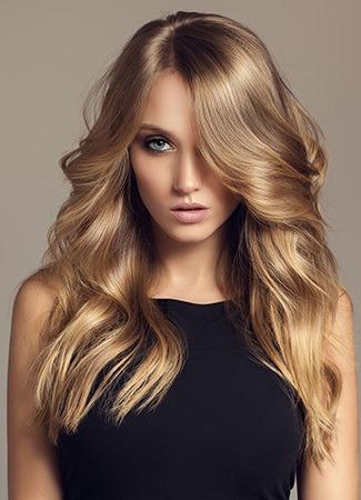 peinados-pelo-largo-suelto-ondas-sevillaabc
