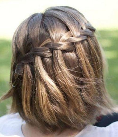 trenzas-para-pelo-corto-trenza-cascada-bettina-frumboli