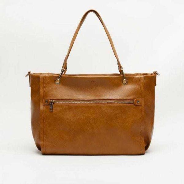 Catalogo de bolsos de misako bolso tote grande