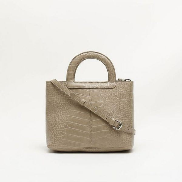 Catalogo de bolsos de misako bolso tote pequeño
