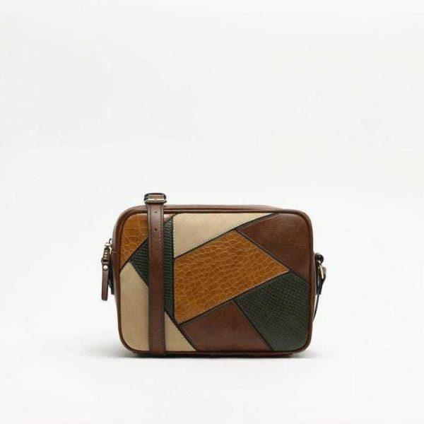 Catalogo de bolsos de misako latori bandolera