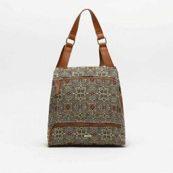 Catalogo de bolsos de misako mochila