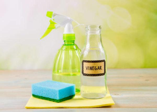 Como desinfectar ropa sin lejia