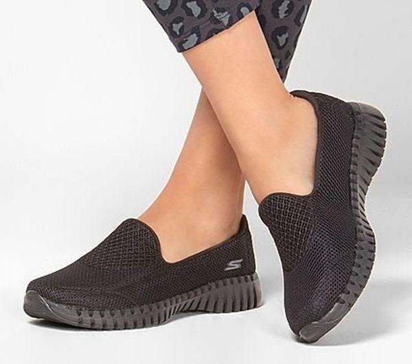 catalogo-de-zapatillas-de-mujer-go-walk-smart