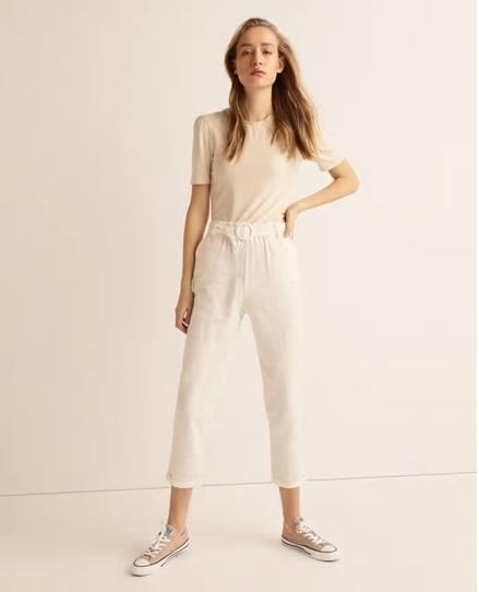 catalogo-el-corte-ingles-para-mujer-pantalon-de-lino-easy-wear
