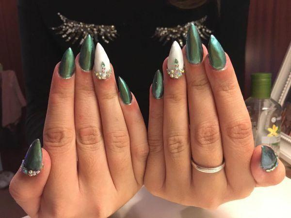 unas-acrilicas-de-porcelana-nailss-ana-instagram