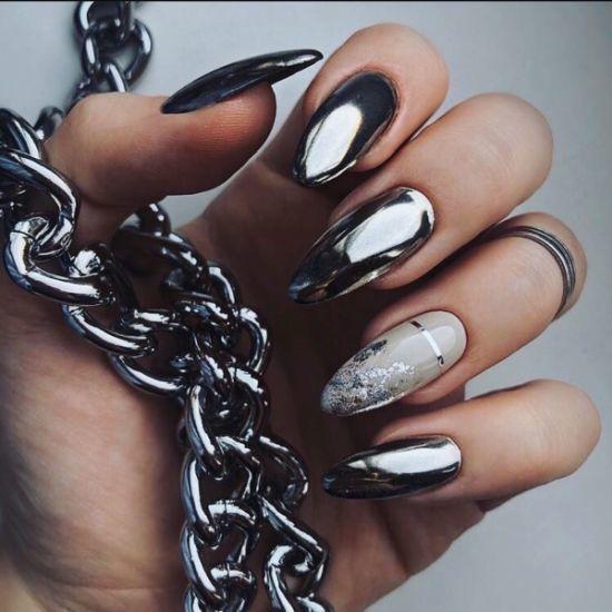 unas-acrilicas-plata-nails-lab-by-cm-instagram