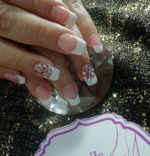 unas-acrilicas-studio-nails-caty-cubillos-instagram