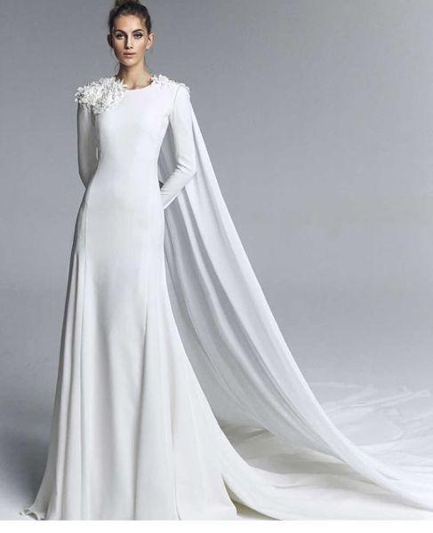 vestidos-de-novia-boda-civil-capa-instagram