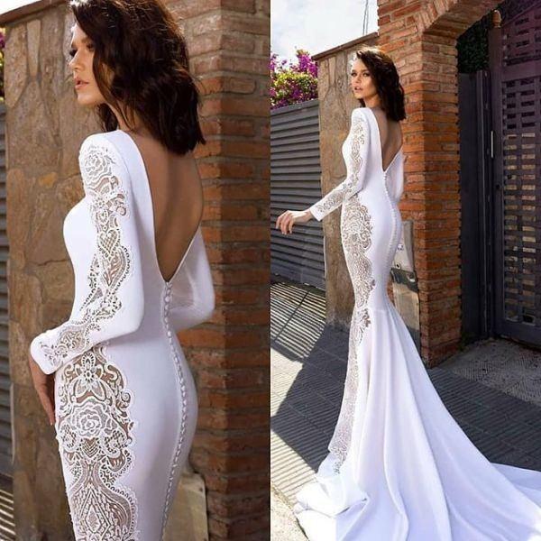 vestidos-de-novia-boda-civil-cola-instagram