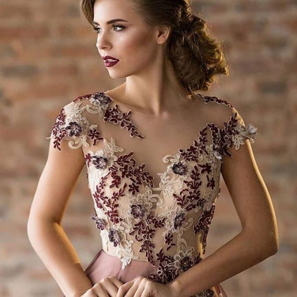 vestidos-de-novia-boda-civil-estampado-floral-instagram
