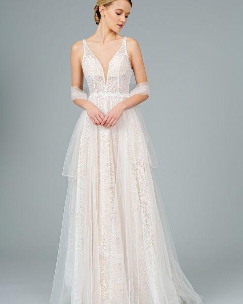 vestidos-de-novia-boda-civil-guipur-instagram
