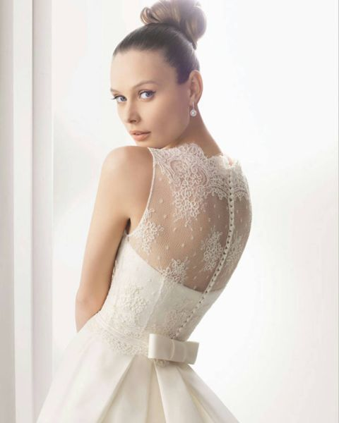 vestidos-de-novia-boda-civil-lazo-instagram