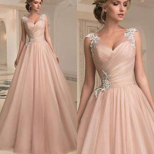 vestidos-de-novia-boda-civil-rosa-instagram