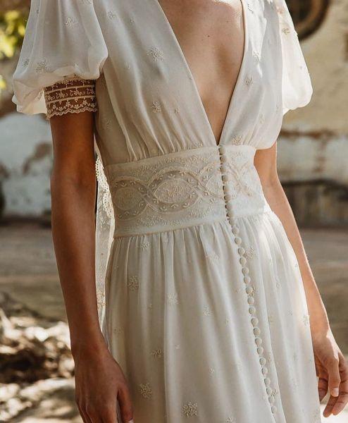 vestidos-de-novia-boda-civil-vintage-instagram