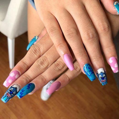 como-quitar-unas-de-gel-en-casa-formas-dibujos-instagram-chocolats-nails