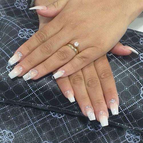 unas-baby-boomer-instagram-roiio-nails-13