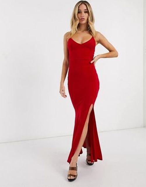 vestidos-boda-civil-invitadas-rojo-asos