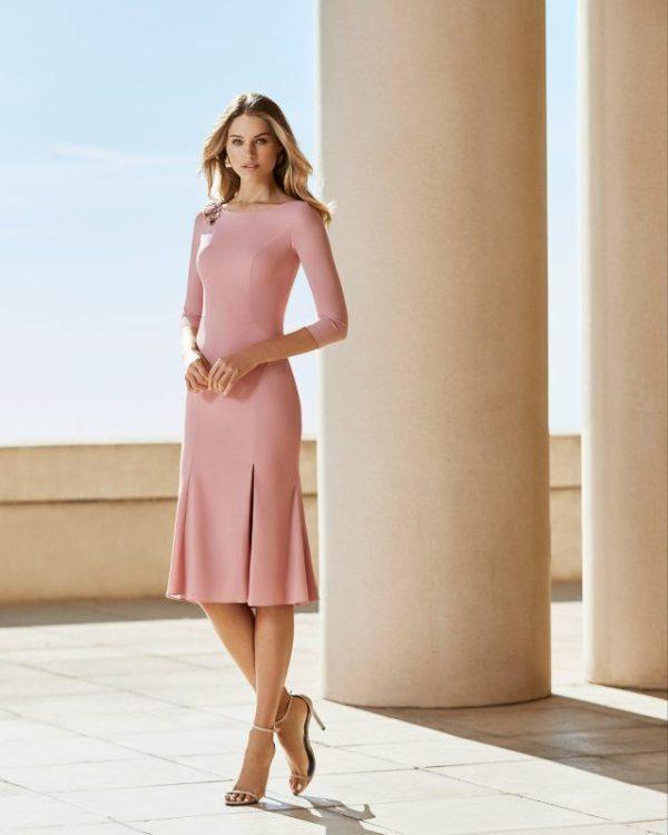 vestidos-boda-civil-invitadas-rosa-clara-3t134