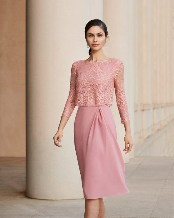 vestidos-boda-civil-invitadas-rosa-clara-4t188
