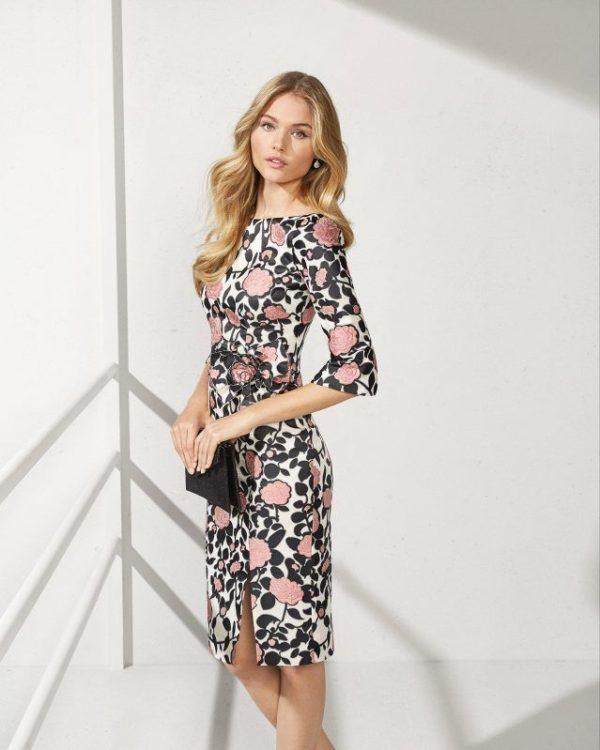vestidos-boda-civil-invitadas-rosa-clara-3t1c5