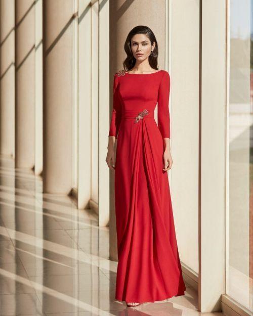 vestidos-boda-civil-invitadas-rosa-clara-4T145