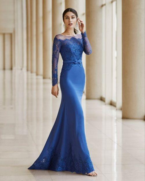 vestidos-boda-civil-invitadas-rosa-clara-4T194