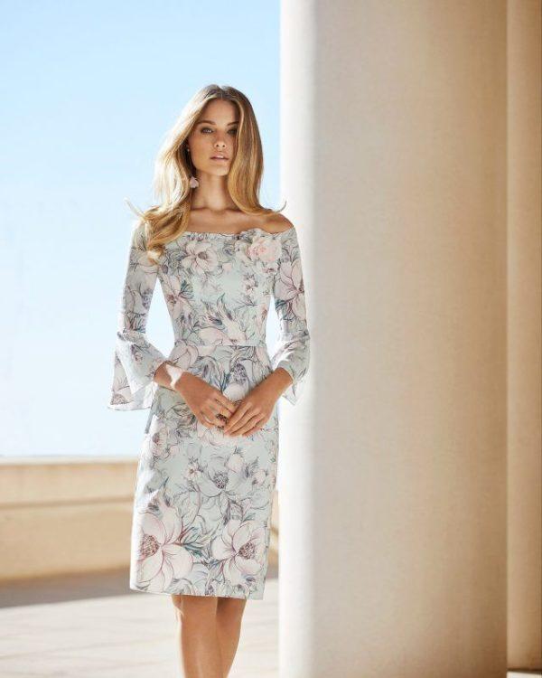 vestidos-boda-civil-invitadas-rosa-clara-4t152