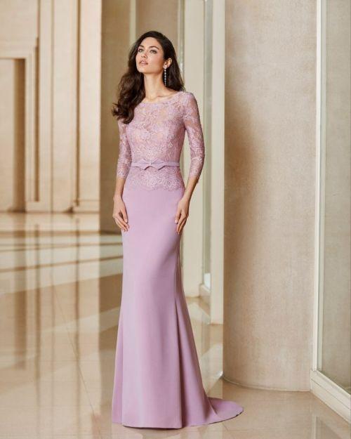 vestidos-boda-civil-invitadas-rosa-clara-4t193