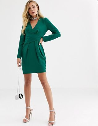 vestidos-boda-civil-invitadas-verde-asos