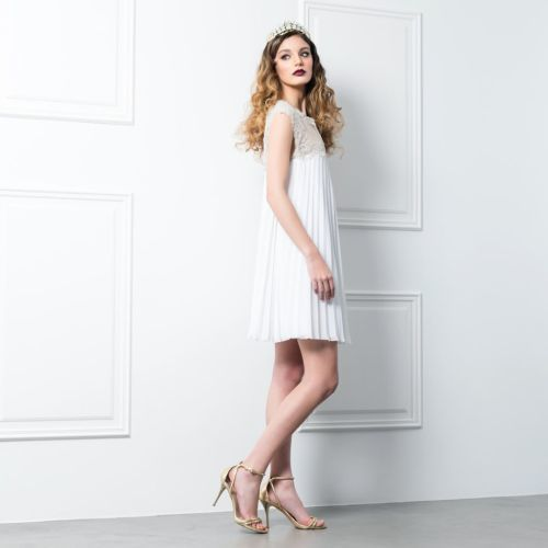 vestidos-de-novia-cortos-instagram-reina-tania-presa-disgner