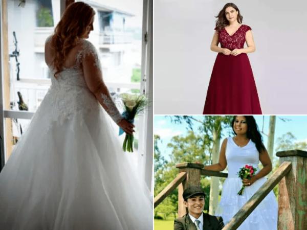 vestidos-de-novia-para-gorditas