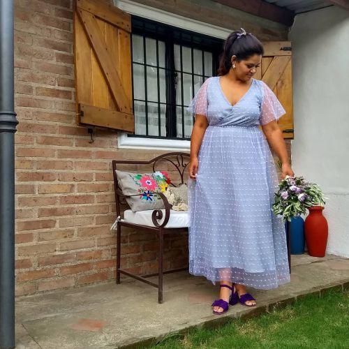 vestidos-de-novia-para-gorditas-instagram-cosima-telier