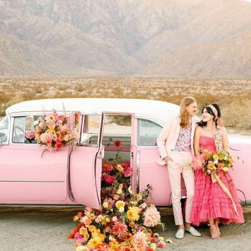 vestidos-de-novia-para-gorditas-instagram-fiancee-bodas