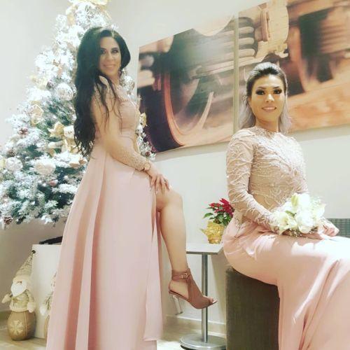 vestidos-de-novia-para-gorditas-instagram-jessi-lu-lopez