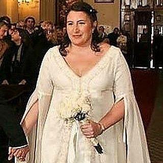 vestidos-de-novia-para-gorditas-instagram-novias-nacha