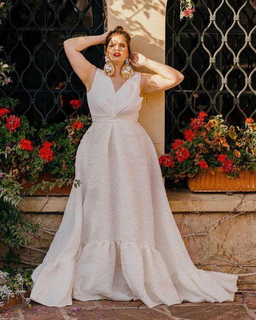 vestidos-de-novia-para-gorditas-instagram-sayoui
