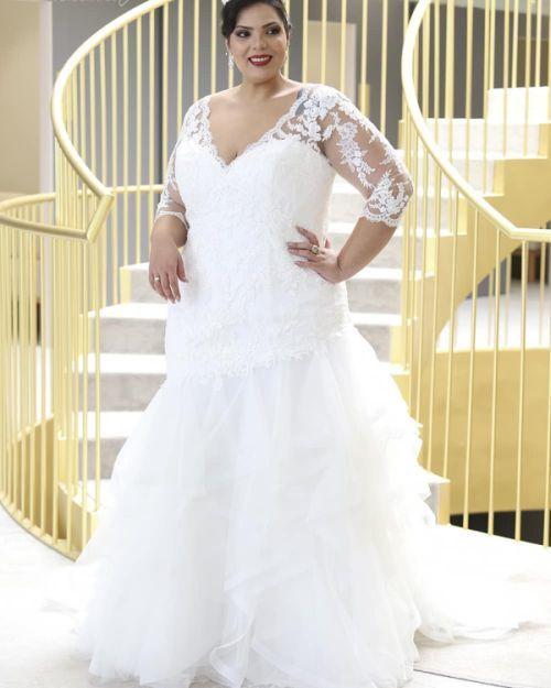 vestidos-de-novia-para-gorditas-instagram-soy-adicta-a-las-bodas