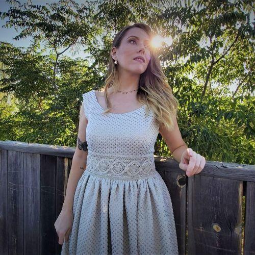 vestidos-de-novia-sencillos-instagram-esther-herrero-novias