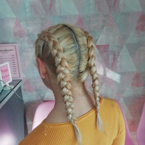 semirecogidos-con-trenzas-dos-instagram-peluqueria-agadu