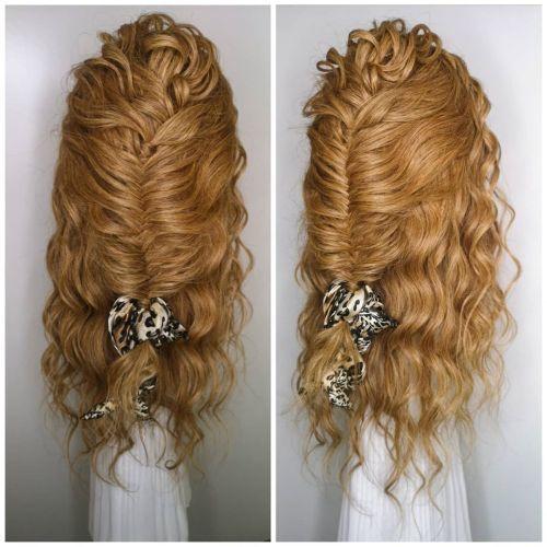semirecogidos-con-trenzas-instagram-bellissima-peluqueria-y-estetica