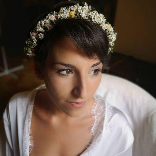 semirecogidos-para-bodas-cortos-instagram-morgana-belleza