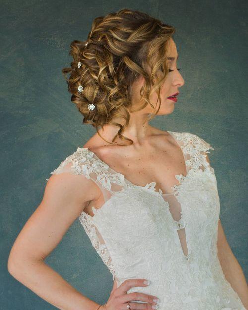 semirecogidos-para-bodas-largo-instagram-fepbeauty
