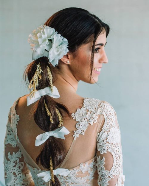 semirecogidos-para-bodas-largo-instagram-juanayoso78